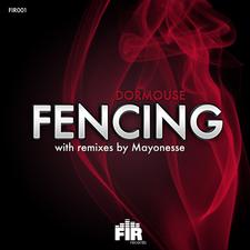 Fencing EP