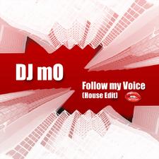 Follow my Voice [House Edit]