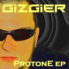 Protone EP