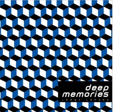 Deep Memories