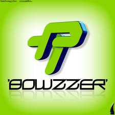 Bowzzer