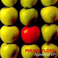 Apple Beat