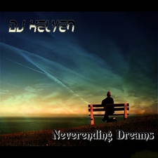 Neverending Dreams