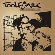 Toolfunk001