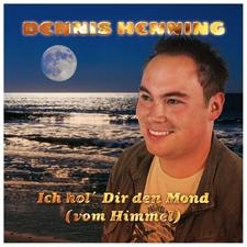 Ich Hol' Dir Den Mond Vom Himmel