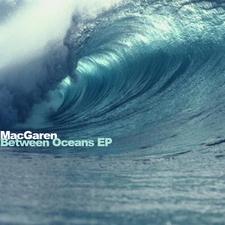 Between Oceans