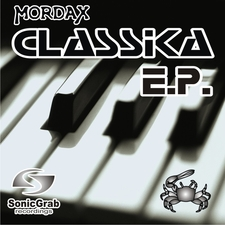 Classika EP