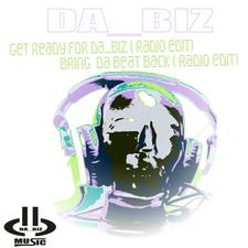 Get ready 4 Da Biz