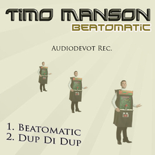 Beatomatic (Dup Di Dup)