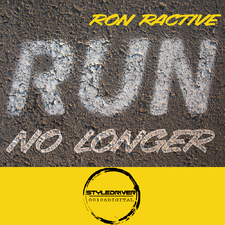 No Longer Run