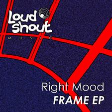 Frame EP
