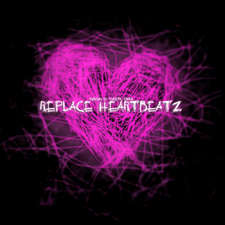 Replace Heartbeatz (Single 1)