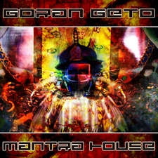 Mantra House
