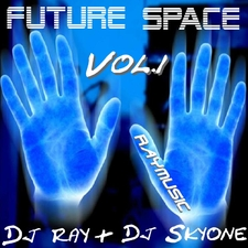 Future Space Vol.1