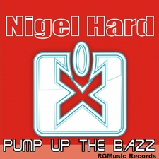 Pump Up the Bazz