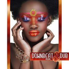 Downbeat and Dub Vol.01
