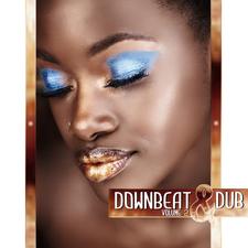 Downbeat and Dub Vol.02