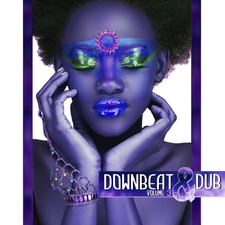 Downbeat and Dub Vol.03