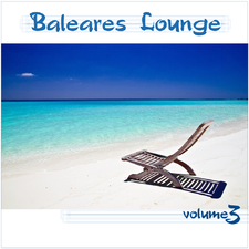 Baleares lounge vol. 3