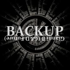 Backup EP