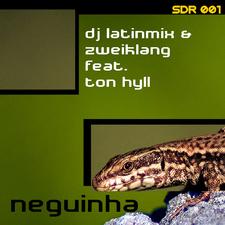 Neguinha