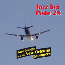 Jazz bei Piste 28