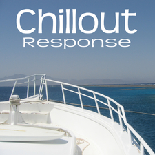 Chillout Response