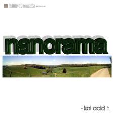 Nanorama