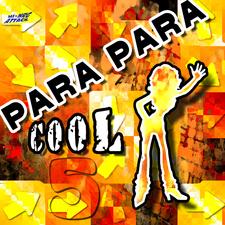 Parapara Cool, Vol. 5
