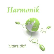 Harmonik Stars Dbf
