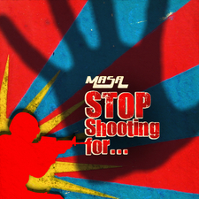 Stop Shooting for