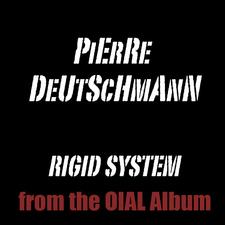 Rigid System