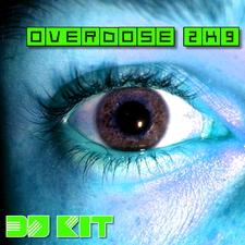Overdose 2k9