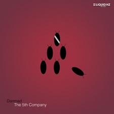 The 5th Company