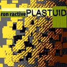 Plastuid