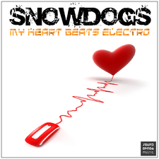 My Heart Beats Electro