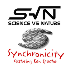 Synchronicity featuring Ken Spector