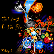 Get Lost in the Flow - Finest Lounge Music