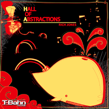 Hall of Abstractions