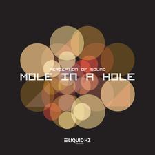 Mole in a Hole