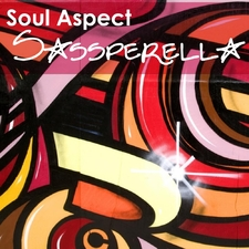 Sassperella