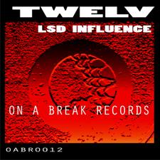 Lsd Influence