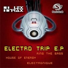 Electro Trip E.P