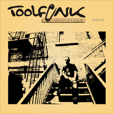 Toolfunk-Recordings006