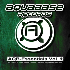Aqb-Essentials Vol. 1