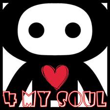 Love 4 My Soul