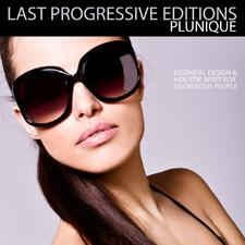 Last Progressive Editions