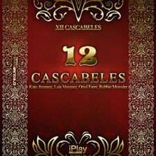 12 Cascabeles