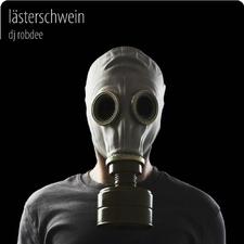 Lästerschwein
