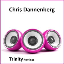 Trinity Remixes